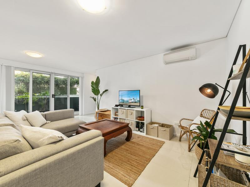 2/127 Jersey Street North, Asquith, NSW 2077