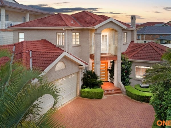 7 Shiraz Close, Edensor Park, NSW 2176