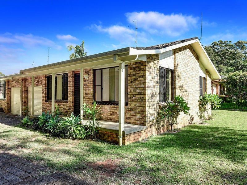 1/13 Cattlebrook Road, Port Macquarie