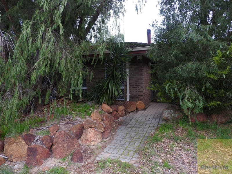 22 Dollis Way, Camillo, WA 6111