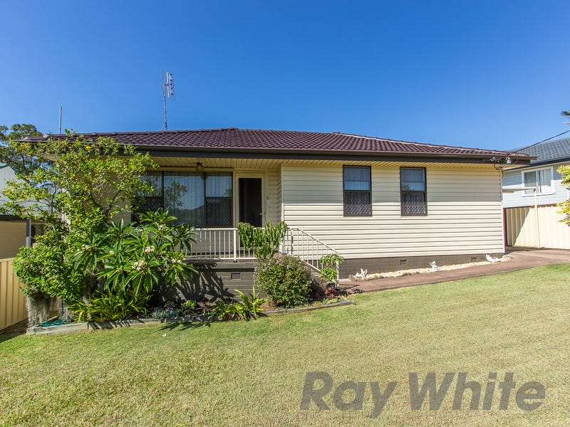 48 Redwood Crescent, Gateshead, NSW 2290