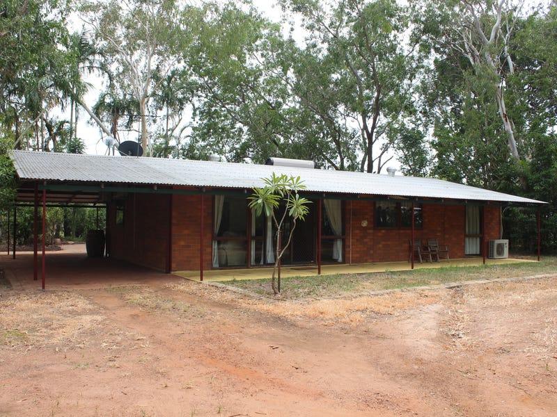 525 Whitewood road, Howard Springs, NT 0835