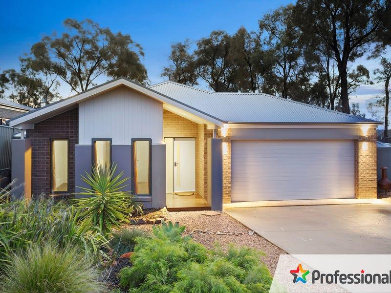 18 Poorinda Crescent, Kangaroo Flat