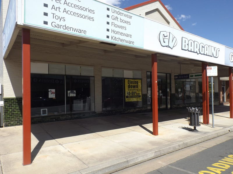 187 Sanger Street, Corowa, NSW 2646