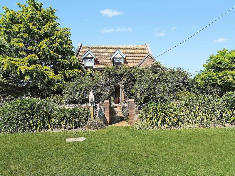 1540 Kangaloon Road, Kangaloon, NSW 2576