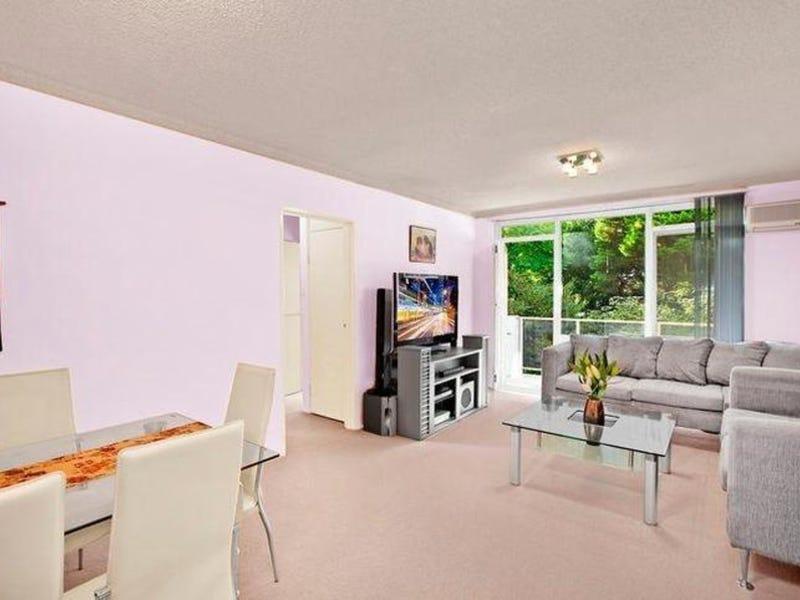 9/404 Mowbray Road, Lane Cove, NSW 2066