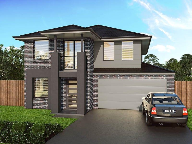 Lot 3234 Poziers Road, Edmondson Park, NSW 2174