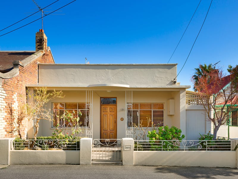 131-133 Station Street, Carlton, Vic 3053