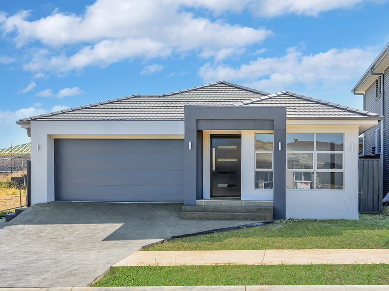 153 Village Circuit, Gregory Hills, NSW 2557