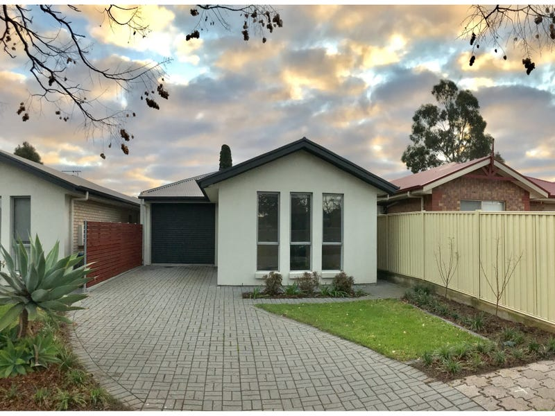 3 Pibroch avenue, Windsor Gardens, SA 5087