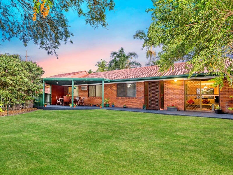 23 Exilis Street, Rochedale South, Qld 4123