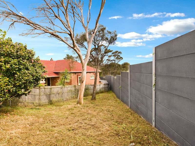 16 Merrenburn Avenue, Naremburn, NSW 2065