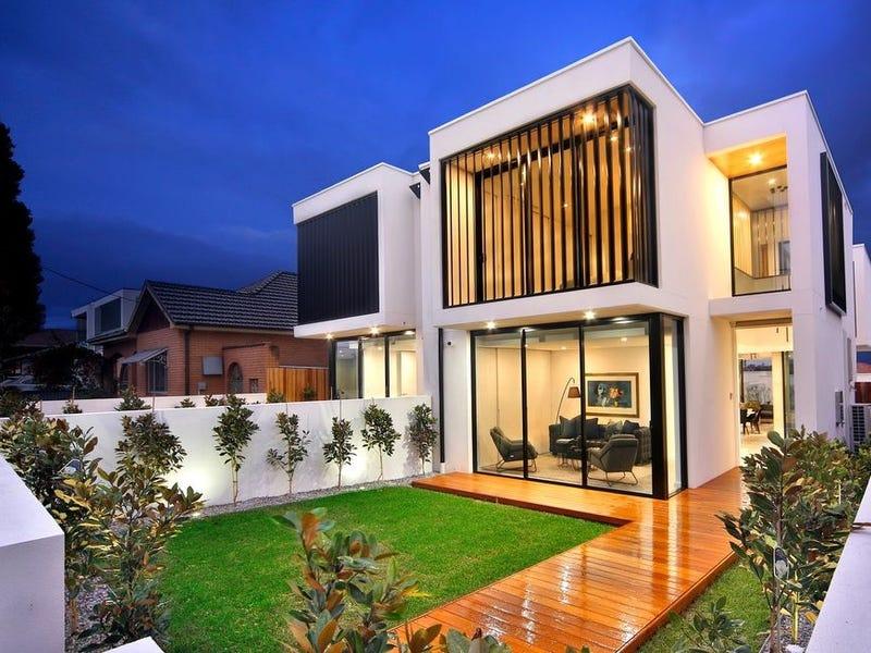 28b Wilson Street, Belmore, NSW 2192
