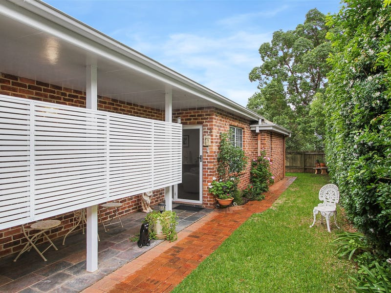 Unit 3/42 White Street, Tamworth, NSW 2340