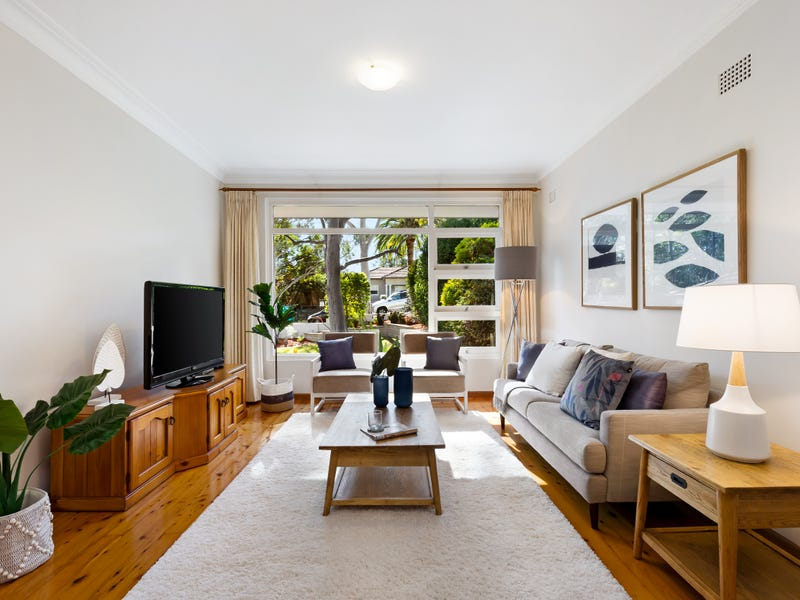 68 Finlayson Street, Lane Cove, NSW 2066