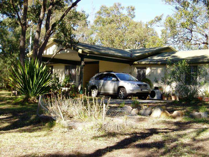 7 Greenhaven Drive, Umina Beach, NSW 2257