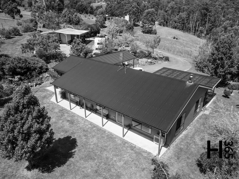 98 Camborne Drive, Acacia Hills, Tas 7306