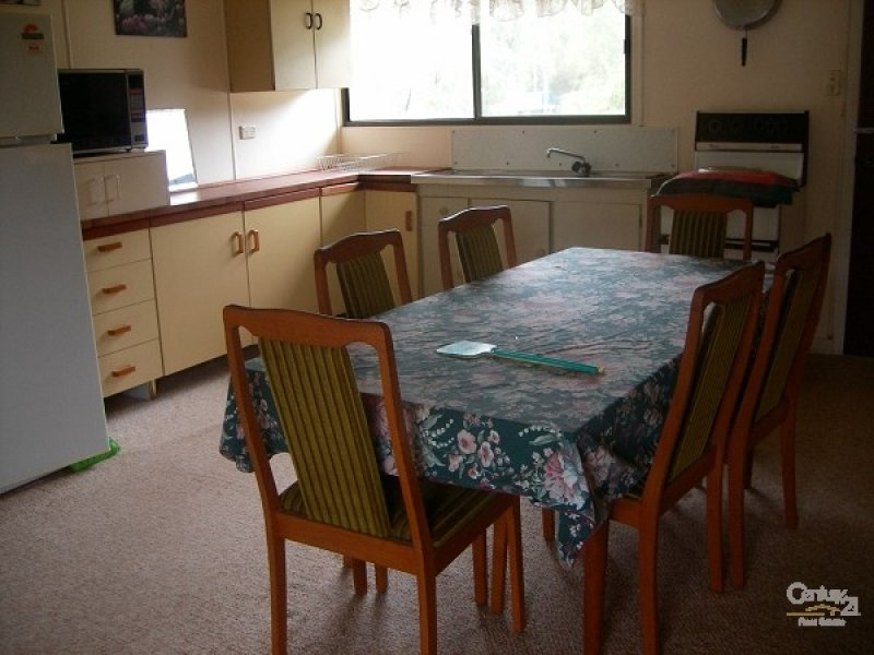 Address available on request, Willows Gemfields, Qld 4702