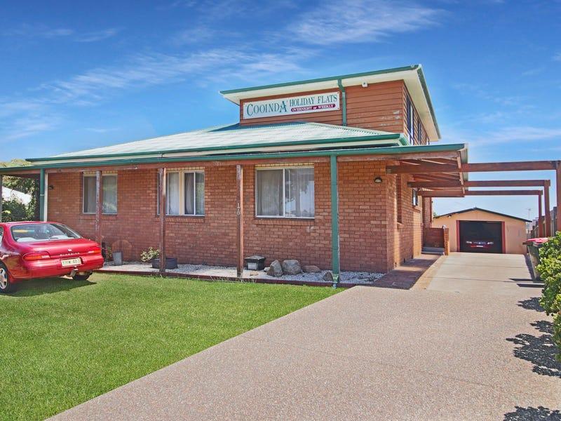 170 Princes Highway, Narooma, NSW 2546