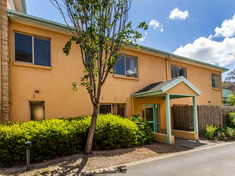 7/1219 Centre Road, Oakleigh South, Vic 3167