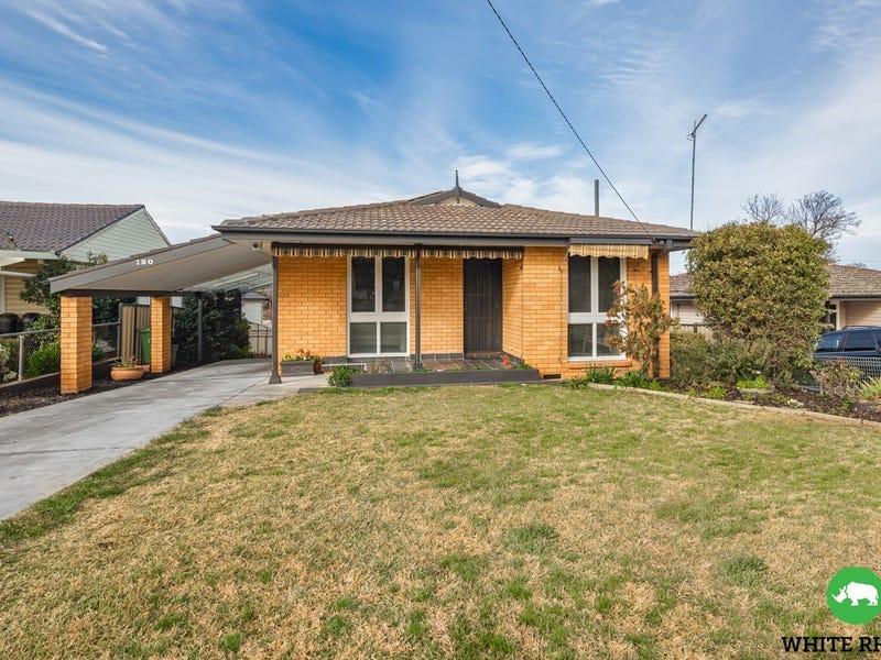 120 Donald Road, Queanbeyan, NSW 2620