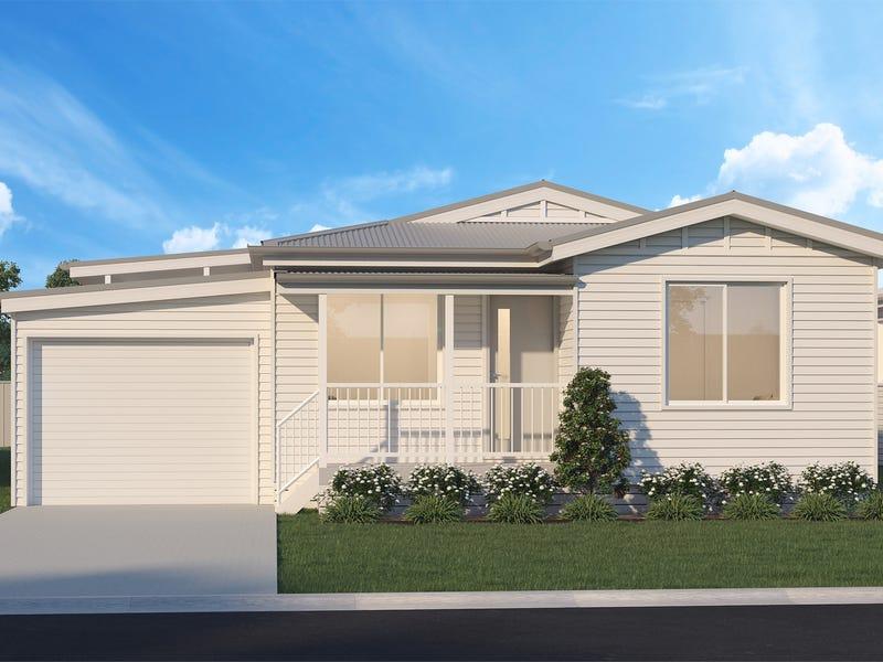 204/186 Sunrise Avenue, Halekulani, NSW 2262