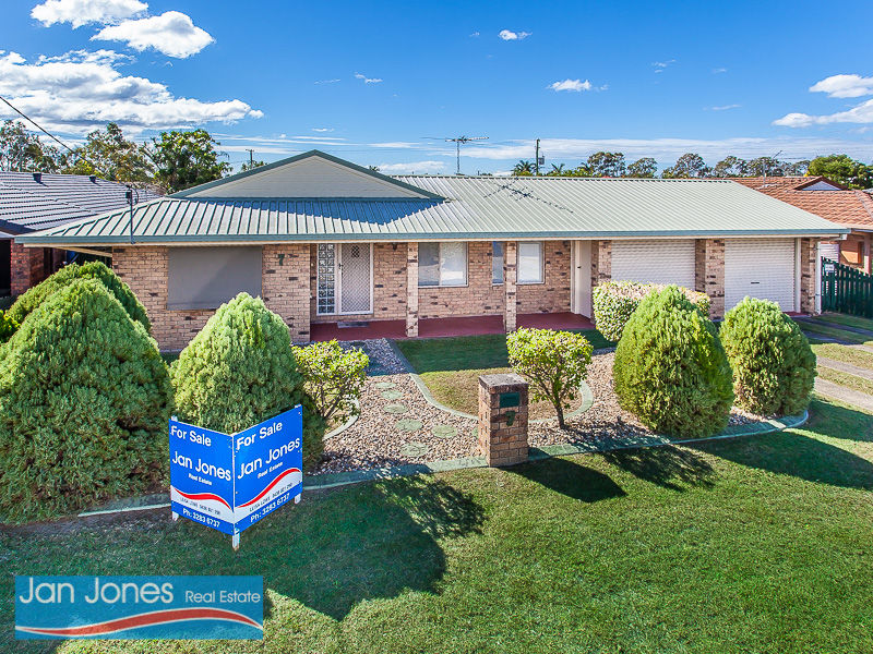 7 Galleon Court, Deception Bay, Qld 4508