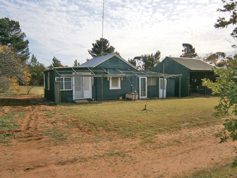 102 Hill Road, Sunlands, SA 5322