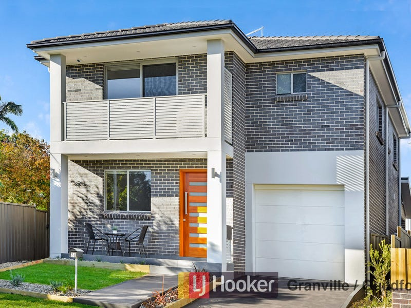 26 Landy Road, Lalor Park, NSW 2147