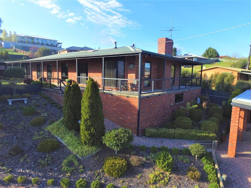 7 Watson Court, Myrtleford, Vic 3737