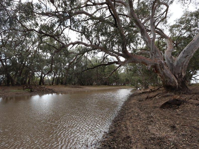 - 'Wolstan', West Wyalong, NSW 2671