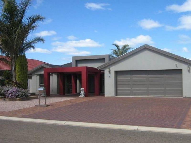 20 Abbott Drive, Kadina, SA 5554