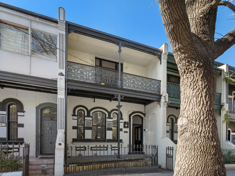 264 Chalmers Street, Redfern, NSW 2016