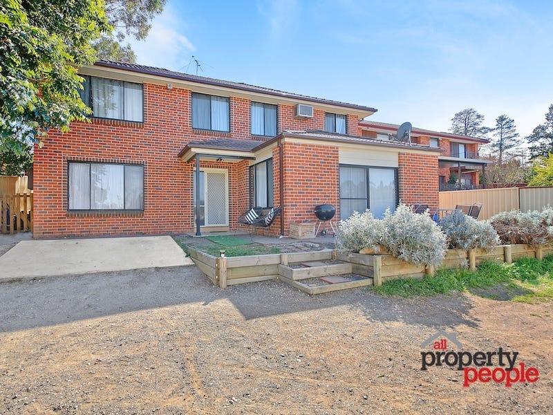 14 Clark Place, Minto, NSW 2566