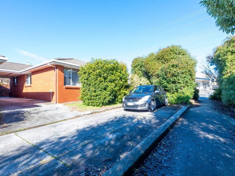 3/49 Riverdale Grove, Newstead, Tas 7250
