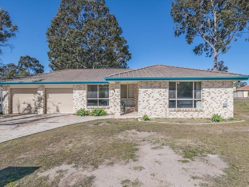 1 Cedar Close, Metford, NSW 2323