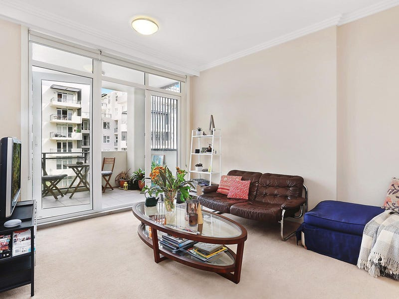 27/25 Angas Street, Meadowbank, NSW 2114