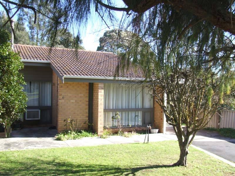 6/14 Adelaide Avenue, Naracoorte, SA 5271