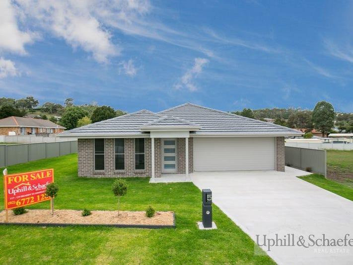5 Ailsa Crescent, Armidale, NSW 2350