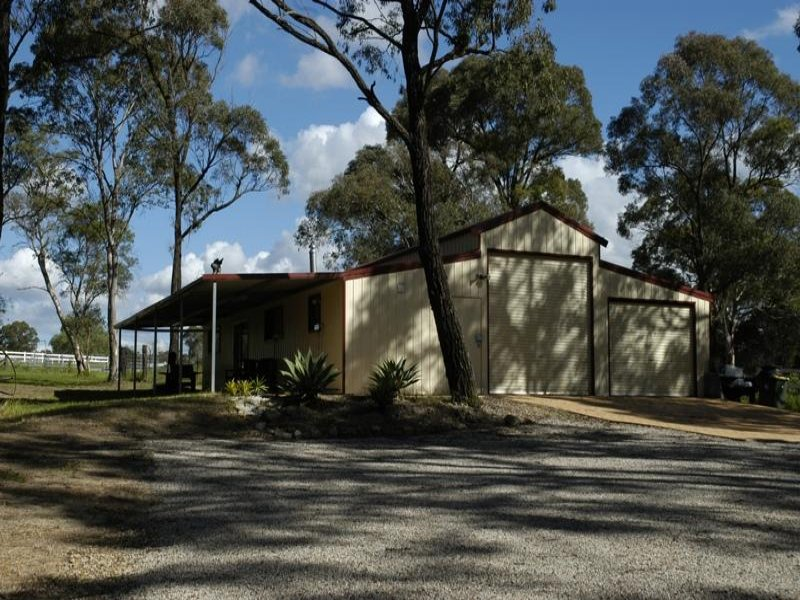 35 Esen Way, Pheasants Nest, NSW 2574