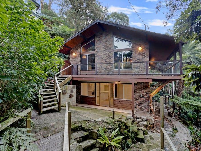 8 & 9 Kookaburra Close, Bayview, NSW 2104