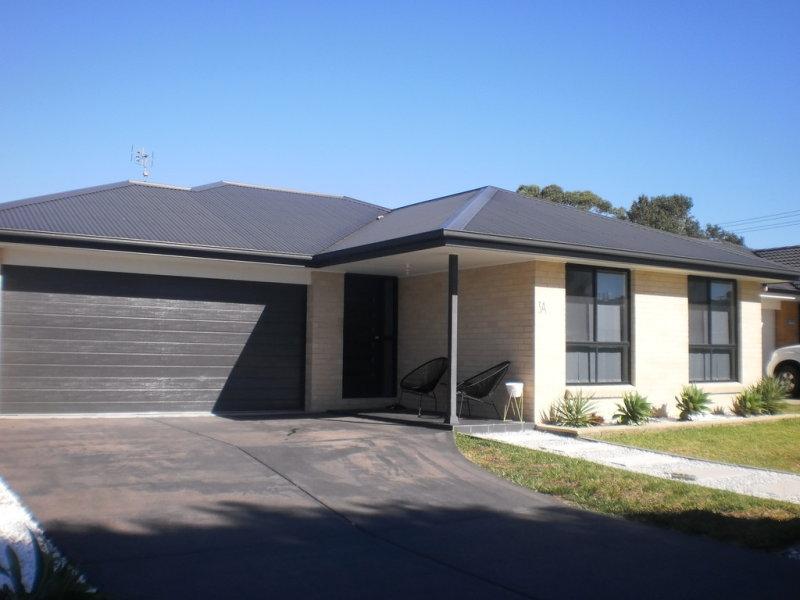 3A Wren Lane, Mallabula, NSW 2319
