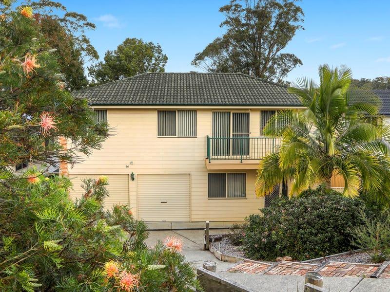 56 Platypus Road, Berkeley Vale, NSW 2261
