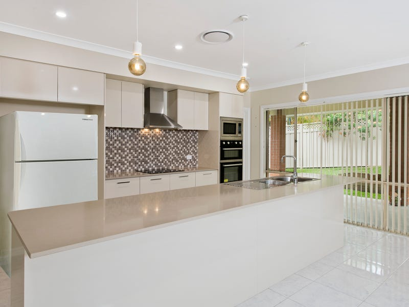 6 Laura Place, Lakewood, NSW 2443