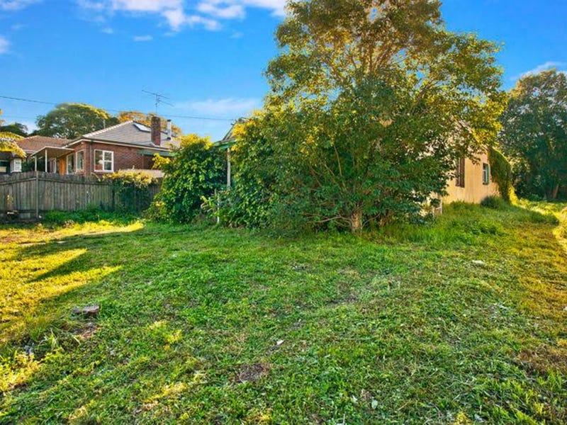 154 Boundary Road, Peakhurst, NSW 2210