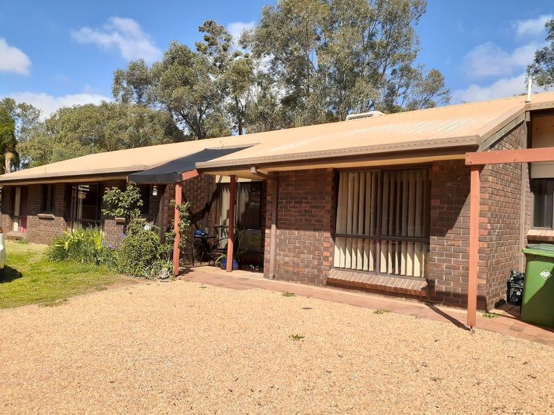 14 Murray Court, Wentworth, NSW 2648