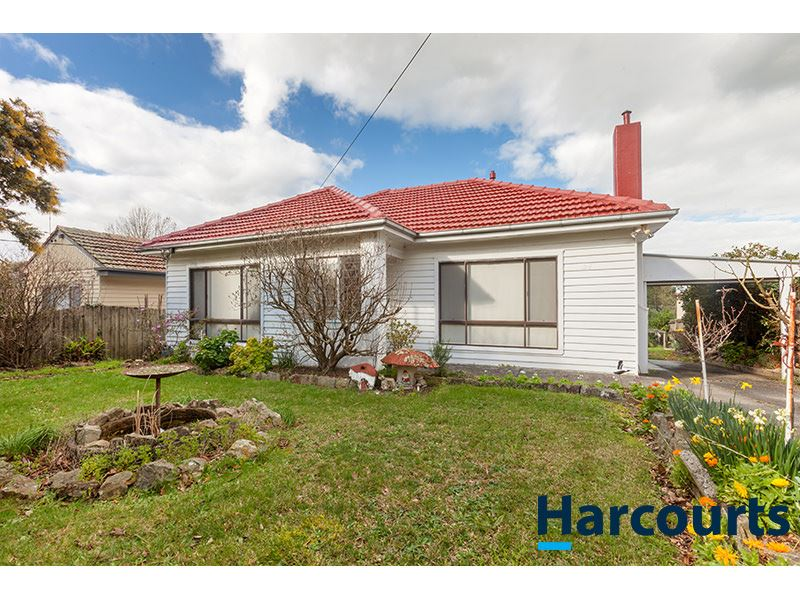 34 Princess Street, Warragul, Vic 3820