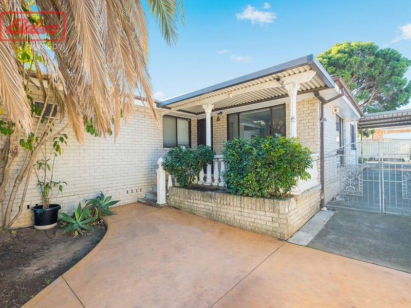 53 Melrose Avenue, Quakers Hill, NSW 2763