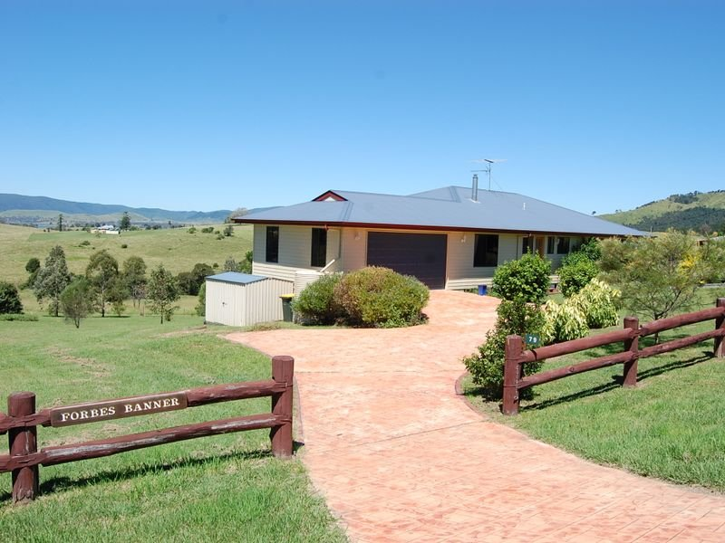 Address available on request, Hazeldean, Qld 4515