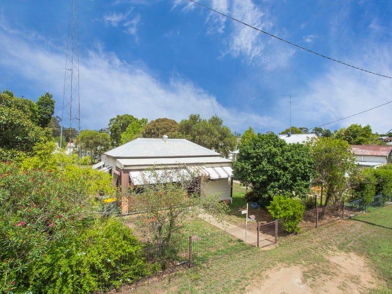 159 Rawson Street, Aberdare, NSW 2325